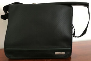 Bose Travel Bag for portable music $22.00