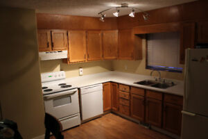 Home for rent - $200 of first months rent!