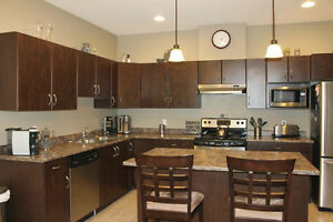 AMAZING! 3 Bed + Family/Bed room, 2.5 bathrooms, pet friendly