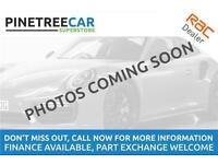 2012 BMW 1 SERIES 116d SE 5dr