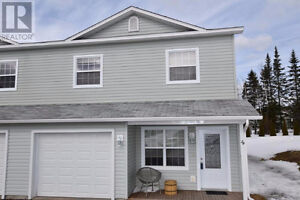 29 Youssef Street, Fredericton