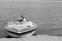Best water ski boat for under $10,000