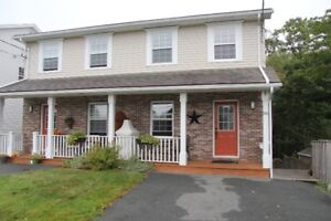 Lovely  semi detached in Rockingham South area of Halifax !!!!!!