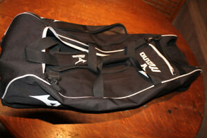Mizuno Baseball/Softball Bag