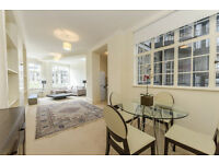 5 bedroom flat in Strathmore Court, 143 Park Road, St Johns Wood