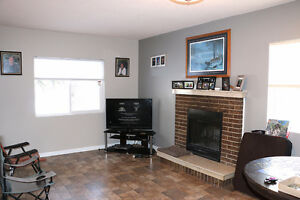 701 Broadway Ave - Arnhem Place - Updated Home For Sale