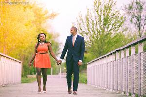 Wedding Videographer / Photography West Island Greater Montréal image 3