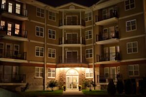 FURNISHED SUITES DOWNTOWN FREDERICTON - NIGHTLY/WEEKLY/MONTHLY