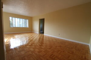 North London Large Bright 2 Bedroom Apt Controled Entry Hardwood London Ontario image 2