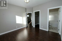 ROOM FOR RENT - RED DEER/PENHOLD/INNISFAIL