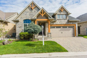 Open House - Saturday, May 18