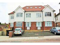 1 bedroom flat in Neeld Crescent, Hendon NW4