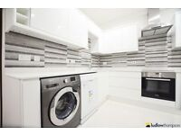 Beautiful newly refurbished large two bedroom flat with parking in Plaistow E13 LT REF: 4555547