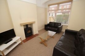 4 bedroom house in Leyland Avenue, Manchester, Greater Manchester, M20