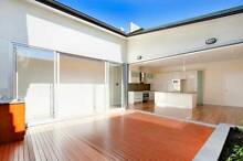 LARGE LOFT ROOM IN AMAZING NEWTOWN HOUSE Newtown Inner Sydney Preview