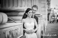 Photographe Videographe de mariage - Wedding Video Photographer