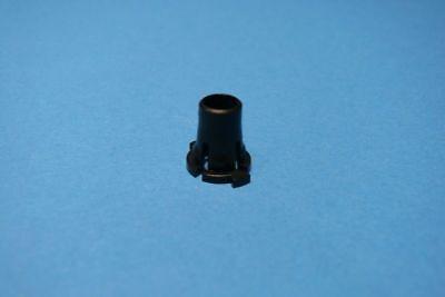 Scheinwerfer Pivot Buchse BMW E24 E30 E34 E32 E31 1378369 original BMW
