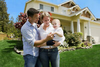 EMERGENCY CASH FOR HOMEOWNERS