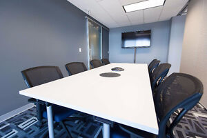 Professional Office Space Downtown Kitchener Kitchener / Waterloo Kitchener Area image 8