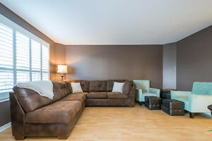 Great Family Home in Desirable Highland Heights, London London Ontario image 6
