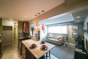 Reduced Short Term Rentals - Move in ready FULLY FURNISHED Edmonton Edmonton Area image 8