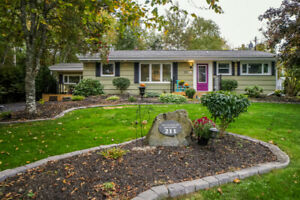 Just Listed 211 Donaldson AVe