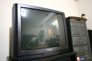 32 inch TV for sale Kitchener / Waterloo Kitchener Area image 1