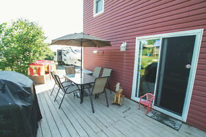 New Price Only $219,900 Cornwall Ontario image 9