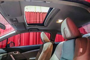 2012 Honda Civic Cpe LX Kingston Kingston Area image 18