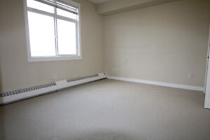 100 DENHOLM GATE #208 - PAY NO CONDO FEES FOR A FULL YEAR