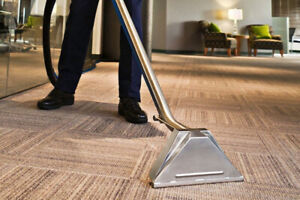 carpet cleaning call now