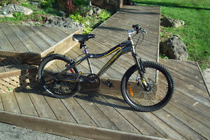 3 BMX BIKES TUNED UP IN MINT CONDITION CAN DELIVER