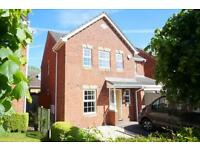 8 bedroom house in Casson Drive, Stoke Park, Bristol, BS16 1WP
