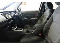 2021 Honda JAZZ HATCHBACK 1.5 i-MMD Hybrid EX 5dr eCVT Auto Hatchback Petrol/Ele
