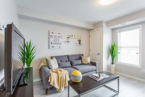Now Selling Brand New 1 Bedroom Condo from $180,400 +gst