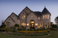 *** WANTED:  Beautiful House to Rent for Perfect Tenant ***