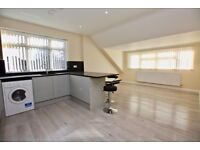 2 bedroom flat in Vishnu Court, May Lane, Harrow, HA3