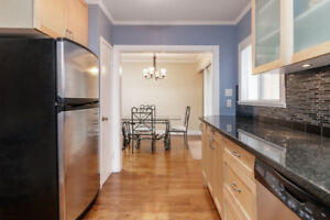 Great Home for a Great price, available in Surrey! Call now!!