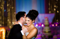 Best Wedding Photographers in Detroit and Windsor ®®