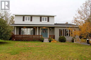 Open House - 240 Fowler's Rd - Sunday Dec 4, 2-4pm