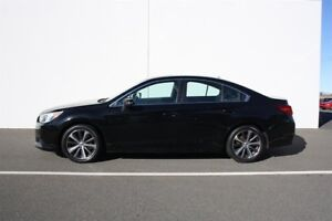 2015 Subaru Legacy Sedan 2.5i Limited at