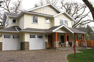 Luxurious Executive High Rock Park home for rent: Avail May 1st