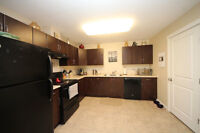 First Time Home Buyers Alert! #314 1481 Glenmore Road