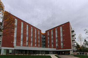 Brand new student apartment is now leasing!!!!! Kitchener / Waterloo Kitchener Area image 1