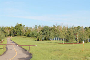 $10,000 off all REMAINING LOTS! Strathcona County Edmonton Area image 5