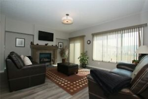 Outstanding Townhouse for SALE **Contact us to book a showing!