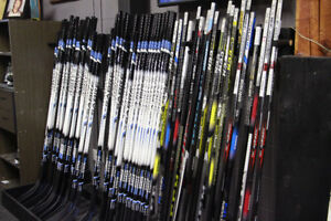 Love Hockey?? Unique Sports Franchise Opportunity for North Bay
