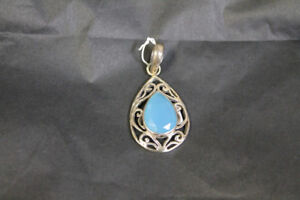 Beautiful Pendents and Necklace Chains