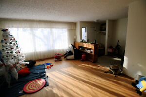 House/Room Immediate for Rent