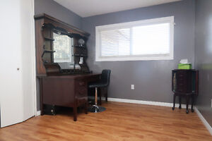 A great family home located close to an elementary school Regina Regina Area image 9